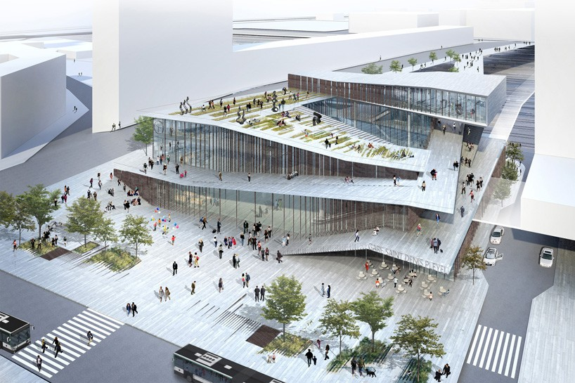 kengo-kuma-saint-denis-pleyel-emblematic-train-station-paris-france-designboom-01-818x545